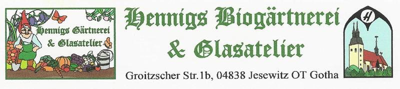 Hennig-Biogaertnerei-Glasatelier